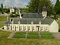 Mini-Châteaux Val de Loire 2008 044.JPG