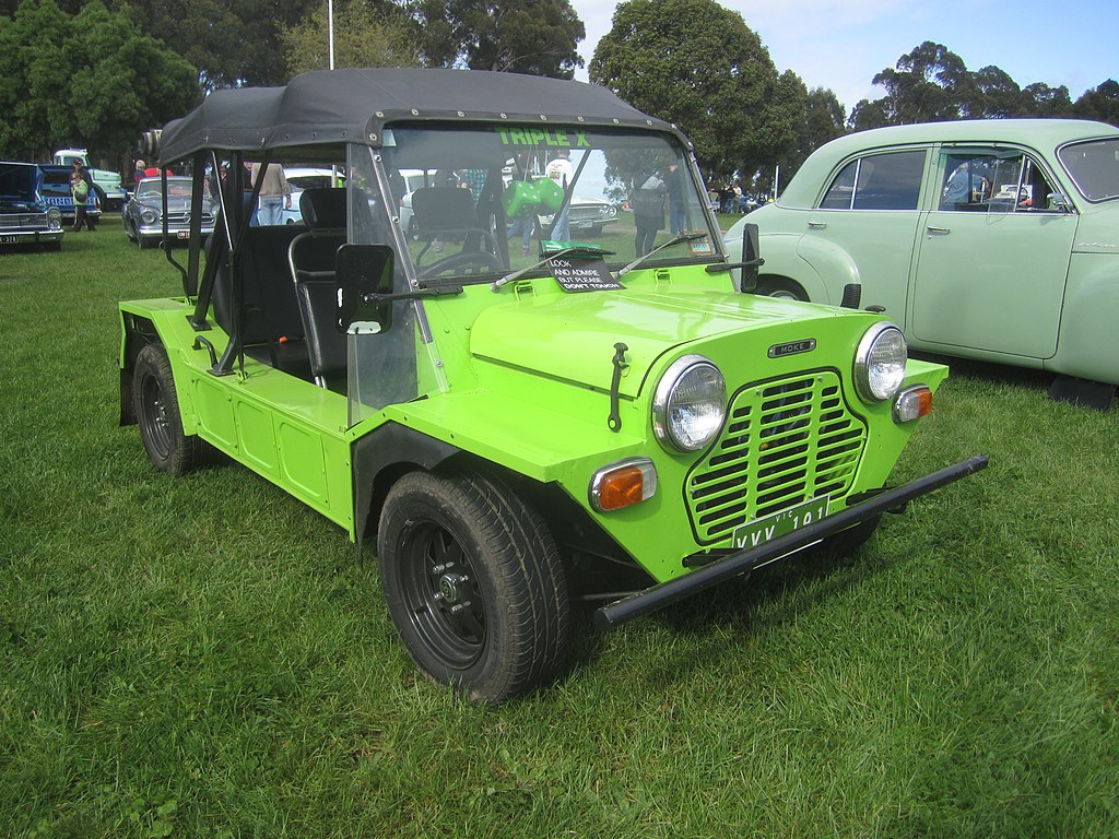 Built from 1964 93 built in the uk australia portugal engines