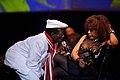 Ministério da Cultura - Show de Elza Soares na Abertura do II Encontro Afro Latino (8).jpg