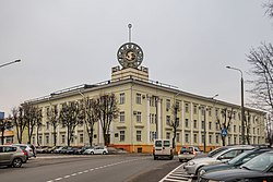 Minsk bearing factory 1.jpg