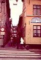 Miodowa Street Warsaw 1970s.jpg