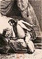 Mirabeau - Le Libertin de qualité ou Ma Conversion, 1801 fig. t1 p. 80.jpg