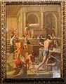 Mirabello Cavalori, lanificio, 1570-73 circa.jpg