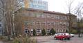 Miraustr 48 52 Verwaltung.PNG
