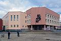 Mirny, Yakutia 03.jpg