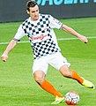 Miroslav Klose.jpg