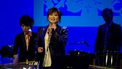 Misato Watanabe (16702129459).jpg