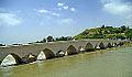 Misis Bridge - Misis Köprüsü 03.JPG