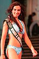 Miss Earth 2006 Bosnia and Herzegovina.jpg