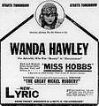 Miss Hobbs (1920) - 2.jpg