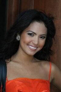 Miss Philippines 07 Margaret Nales.jpg