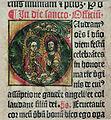 Missale Aboense 4.jpg