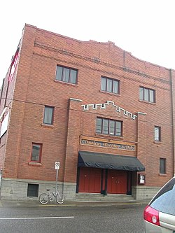 Mission Theater, Portland.jpg