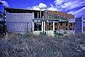 Mississippi Industrial College Multi-Learing Center, c1983 (4738985176).jpg