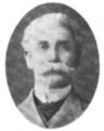 Mississippi politician Patrick Henry (1843–1930).png