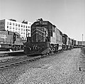Missouri Pacific, Diesel Electric Road Switchers Nos. 875 and 947 (20876920686).jpg