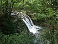 Misuji Waterfall.jpg