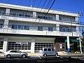 Mitaka Fire station.jpg