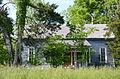 Mitchell House, Waltreak, AR.JPG