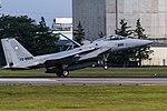 Mitsubishi Heavy Industries F-15J (7806776514).jpg