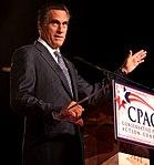 Mitt Romney (6182518421) (cropped).jpg