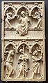 Mittelalterliche Elfenbeinschnitzerei (33590842528).jpg