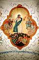 """Mittelbild """"Verklärung Jesu"""".jpg"""