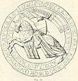 Mittheilungen der K.K. Central-Commission zur Erforschung und Erhaltung der Baudenkmale (1856) (14598490048).jpg