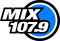 Mix1079stack.png