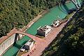 Miyagase Dam 15.jpg