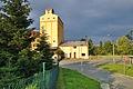 Mlýn, Věrovany, okres Olomouc.jpg