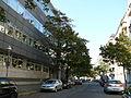 Moabit Erasmusstraße.jpg
