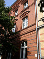 Moabit Stephanstr2 3 B.jpg