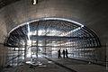 Mobil Formwork system Stalform for Metro Station in Moscow. Механизированный опалубочный комплекс на базе системы СТАТИКО Szn.jpg