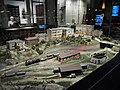 Model Railway of Vladivostok Russian Railway Museum.jpg
