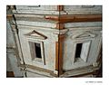 ModelloLigneoConsolazione 2 Fuori Concorso Roberto Steve Gobesso.jpg