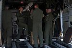Modular Airborne Fire Fighting System training 120420-F-DT527-065.jpg
