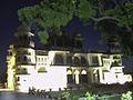 Mohatta Palace-3.jpg