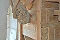 Molen Grenszicht, Emmer-Compascuum builkist aandrijving (1-.jpg