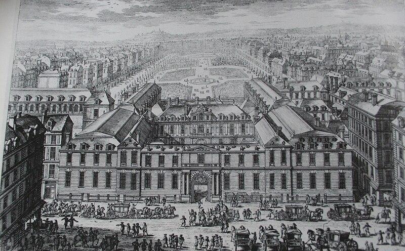 Fichier:Moliere Palais-Royal.jpg