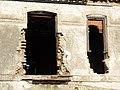 Molino viejo de Zaidía y chimenea 06.jpg