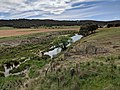 Molonglo River at Rossi, New South Wales.jpg