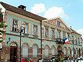 Molsheim - Hôtel de ville -1.JPG