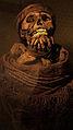 Momia-museo-del-oro-2500px.jpg