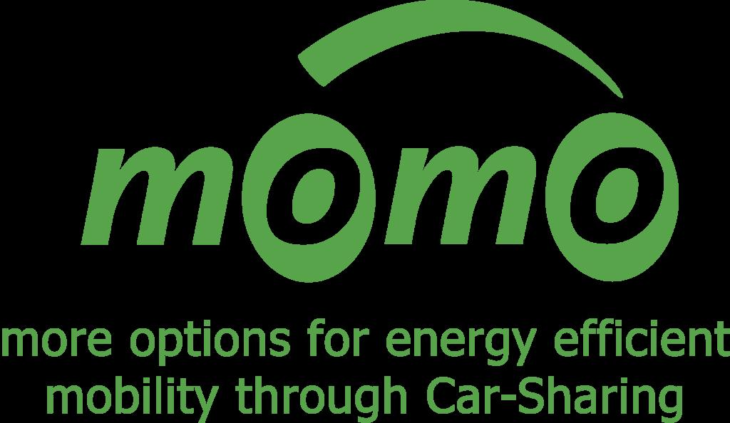 File Momo Car Sharing Logo Png Wikimedia Commons