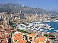 Monaco - panoramio - Dawid Glawdzin (2).jpg