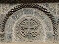 Monasterio Antiguo de San Juan de la Peña - CS 22082007 134037 19505.jpg