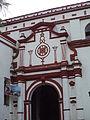 Monasterio Dominicano Chiapa de Corzo 27.JPG