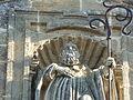 Monasterio de Santa María la Real de Irache (NAVARRA). 220.JPG