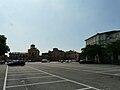 Moncalvo-piazza carlo alberto.jpg